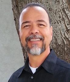 Mike Galindo